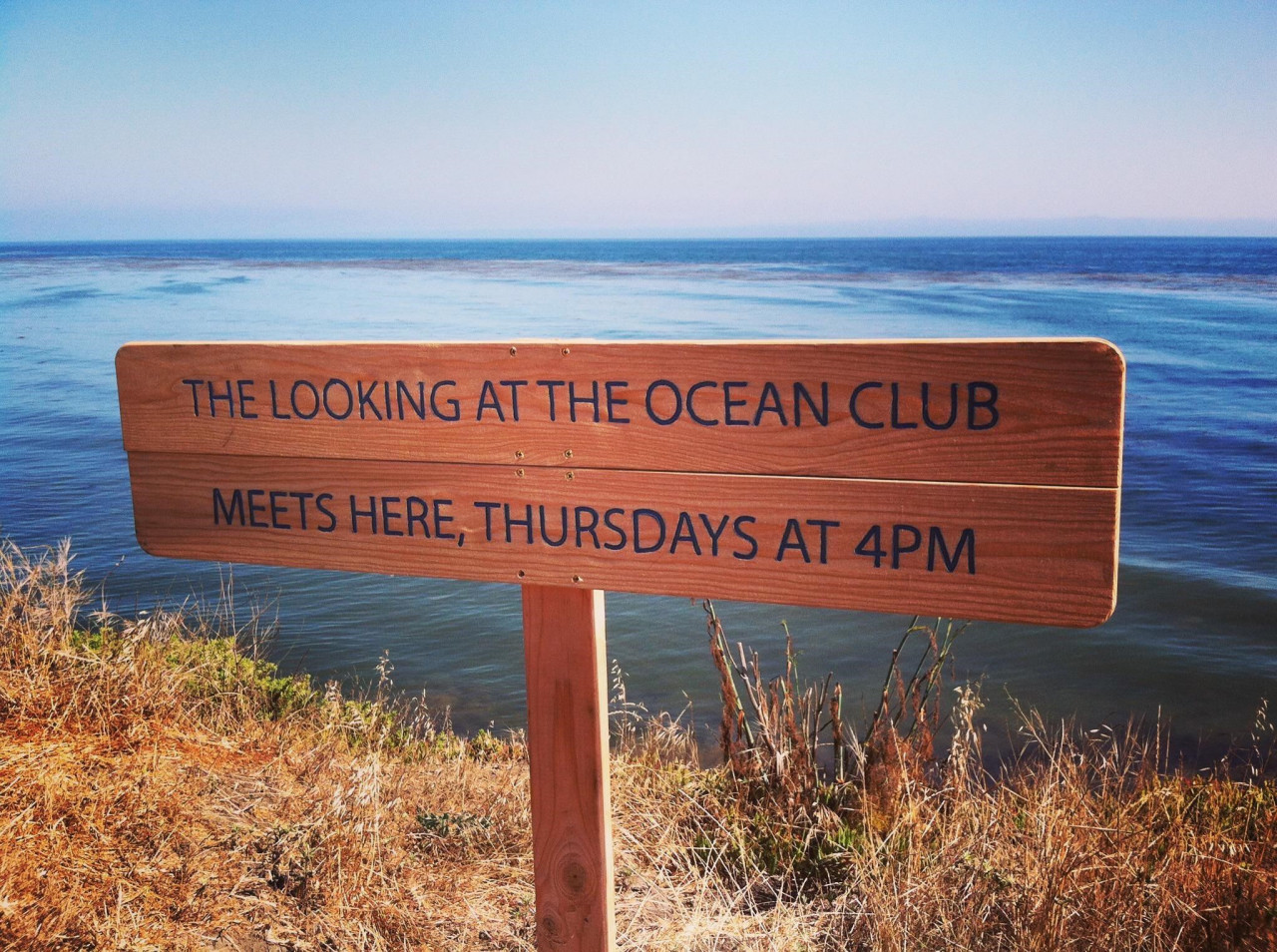 Looking-at-the-Ocean-Club